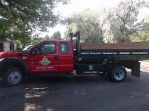 vehicle graphics in Boulder, car wraps, vinyl graphics